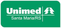 Unimed Santa Maria
